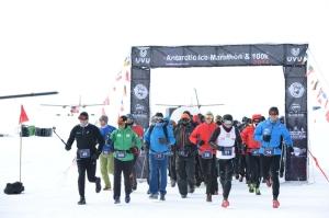 start-marathon-1