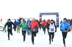 start-marathon-2